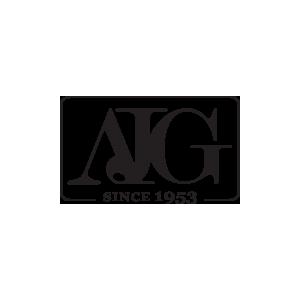 ajg-logo