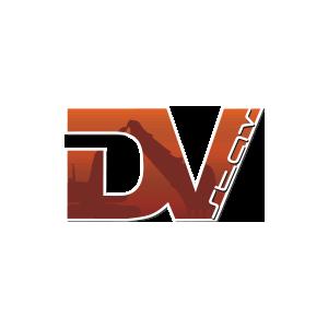 dvstav-logo