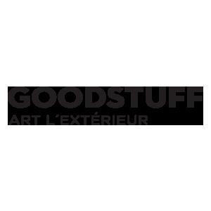 goodstuff-logo