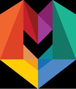 uvm-logo02