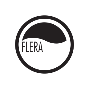 flera-logo