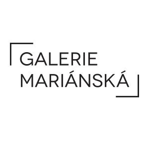 galerie-mariansla-logo