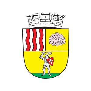 hluboka-nv-logo