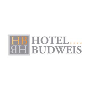 hotel-budweis-logo