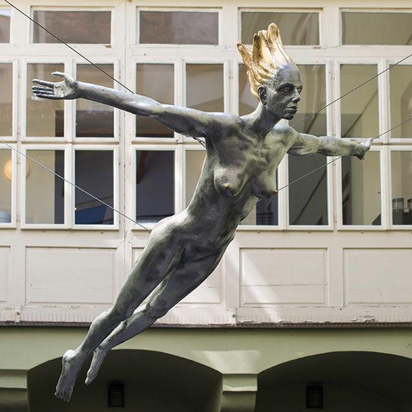Michal Trpák | Freedom