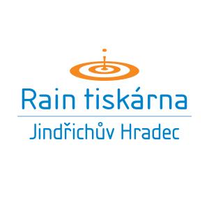 rain-tiskarna-logo