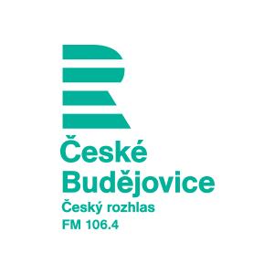 rozhlas-cb-logo