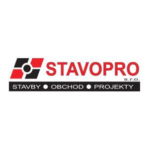 stavopro-logo