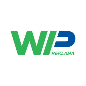 wip-reklama