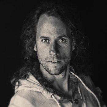 Michal Trpák