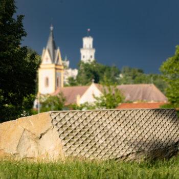 Jiří Kačer | Fragment
